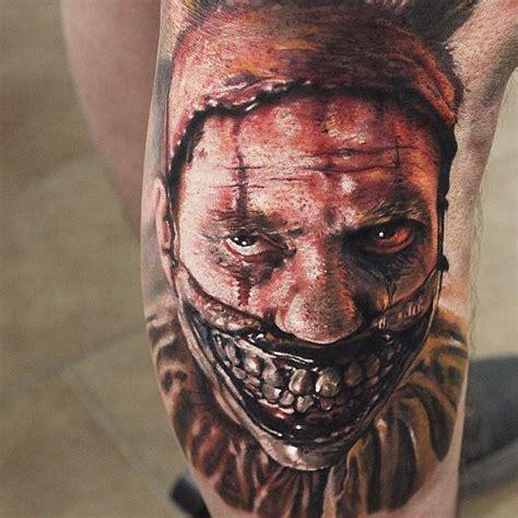 eyeball tattoo killer 65 tatuagens de palha 231 os impressionantes