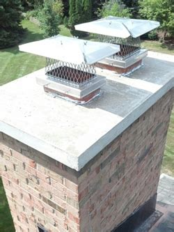 Chimney Repair Milwaukee - milwaukee chimney maintenance tips chimney cleaning