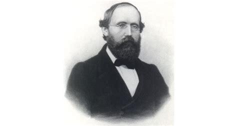 bernhard riemann early life bernhard riemann famous mathematicians