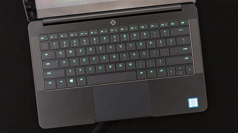 New Razer Blade 2016 1tbtouch new razer blade stealth intel i7 qhd touch late 2016 review rating pcmag