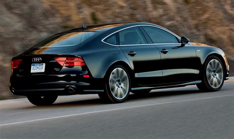 audi a7 top speed 2014 audi a7 picture 512939 car review top speed