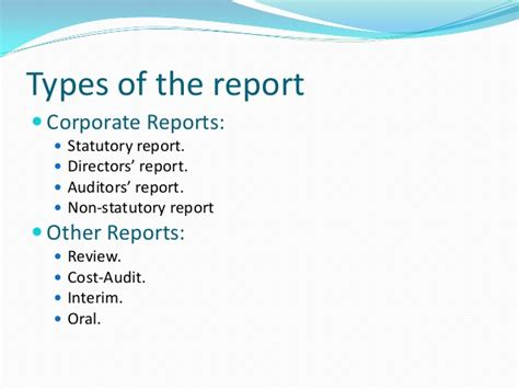 Transmittal Letter Que Es How To Write A Formal Report