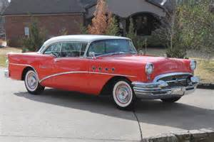 55 Buick Roadmaster For Sale 55 Buick Riviera For Sale Savings From 11 600