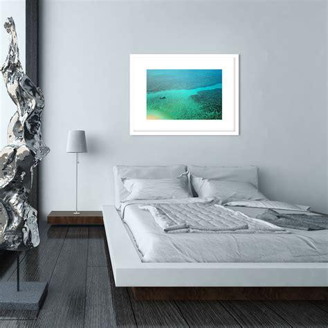 desain dinding kamar dengan kertas hiasan dinding untuk kamar desain murah hiasan dinding