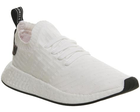 Termurah Adidas Nmd R2 Tiger Camo Primeknit Black Premium Origin adidas nmd r2 pk white black stripe unisex sports