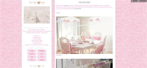 cute redirect themes tumblr pastel tumblr themes www pixshark com images galleries