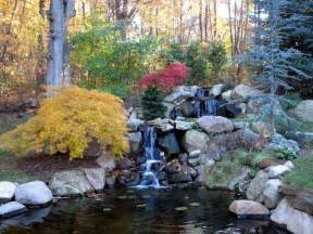 17 best images about water features on pinterest water features waterfalls and design