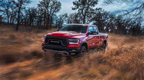 Ram Car Wallpaper Hd by 2019 Ram 1500 Rebel Cab 2 Wallpaper Hd Car