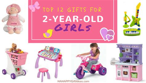 Best Gifts For 2 Year Olds - 12 best gifts for 1 year hahappy gift ideas