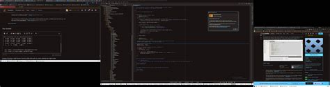 eclipse themes stack overflow eclipse ide for java full dark theme stack overflow