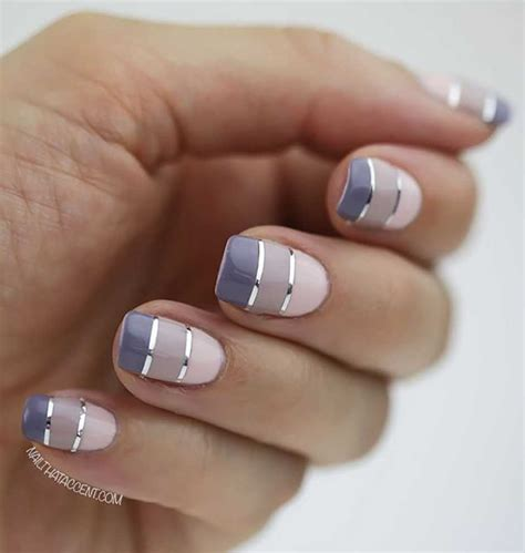 Manicure Di The Nail Shop image gallery nail manicurists