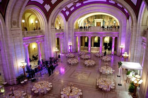 Cleveland Wedding Planner: Old Courthouse Wedding: October