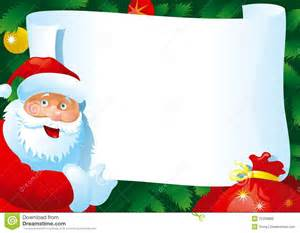 Business Xmas Letters christmas letter royalty free stock photos image 22338888