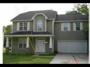 Homes For Rent In Carolina by Homes For Sale Carolina Real