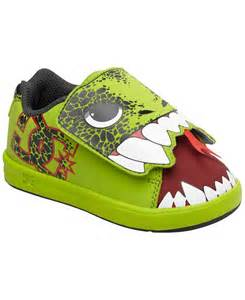 shoes for toddler dc shoes shoes boys or toddler boys charade