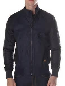 light mens jackets joakim s lightweight denim bomber jacket black