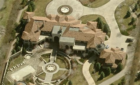 Carmelo Anthony House On Mtv Cribs by Carmelo Anthony S Mtv Crib Homes Of The Rich