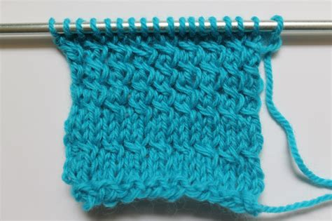 types of knitting stiches quot brioche quot vs quot cable quot decode the different types of knit
