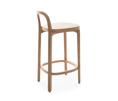 oak kitchen bar stools with backs kitchen simply bar stools wooden breakfast bar stools with