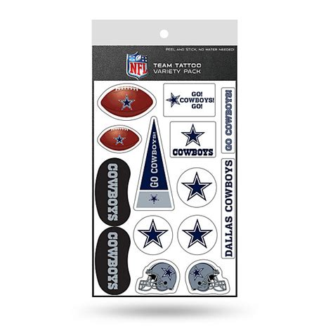 fan gear near me fan gear tailgating accessories cowboys catalog