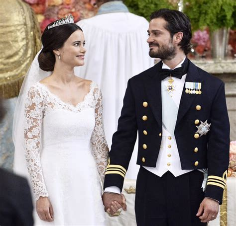 model heir 2015 best swedish royal wedding pictures 2015 popsugar celebrity