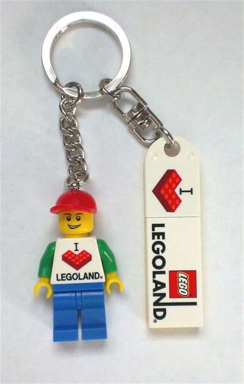 lego keychain tutorial 850456 1 i love legoland keychain male brickset lego