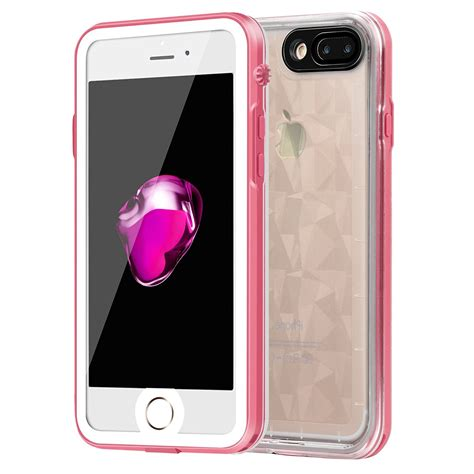 is iphone 7 waterproof meritcase waterproof iphone 7