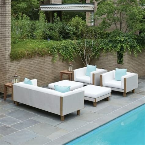 lloyd outdoor furniture lloyd flanders premium outdoor furniture in all weather