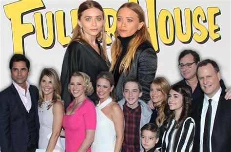 ashley olsen house john stamos desperate to get olsen twins on fuller house star magazine