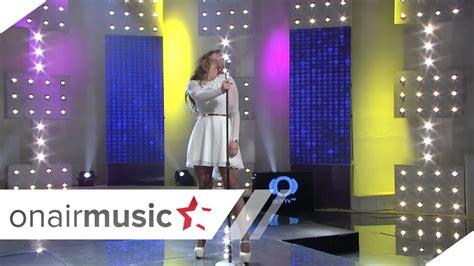 GENTA ISMAJLI - 2014 (0FFICIAL VIDEO) HD - YouTube Genta Ismajli 2014