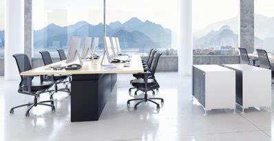 uffici saras sa swiss office style