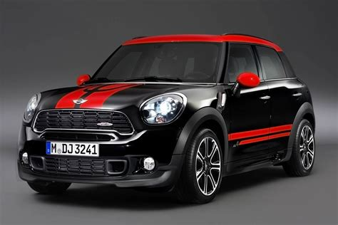 mini cooper 2015 mini john cooper works wallpapers9