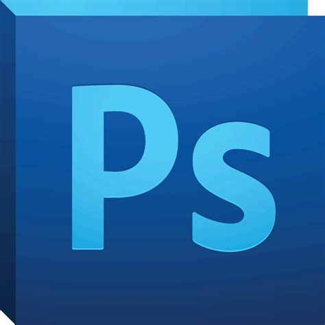 design logo with photoshop cs5 adobe creatives world adobe photoshop cs5 keyboard shortcuts