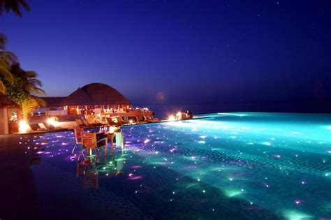 wonderfull outdoor led lighting decor with adorable lamps