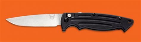 gerber 06 auto 10th anniversary edition best new automatic knife 2016 meet the contenders