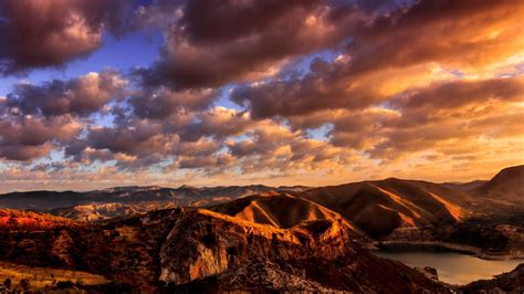 wallpaper for mac sierra 1920x1080 the sierra nevada desktop pc and mac wallpaper