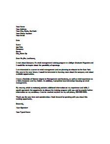 employment verification letter template edit fill create