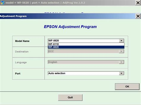 Resetter Epson L120 Free Download Rar | resetter epson l120 free download rar