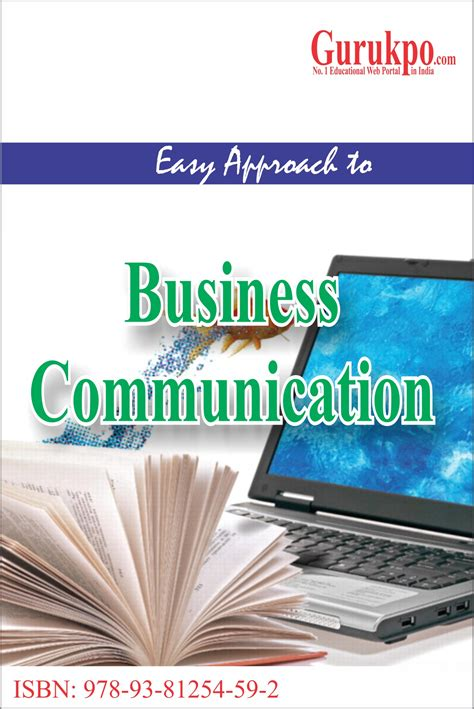 Gurukpo Mba Notes by Business Communication Free Study Notes For Mba Mca Bba