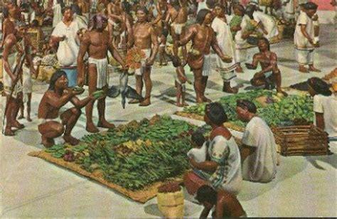 imagenes vestimenta de los olmecas historia de mexico l teotihuacanos mexicas porfiriato