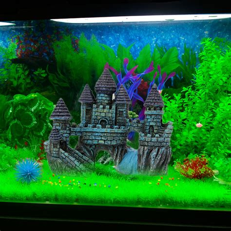 aquarium decorations popular fish aquarium design buy cheap fish aquarium