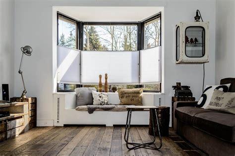 wohn inspiration 5366 idee 235 n voor het raam met erker zoeken living at