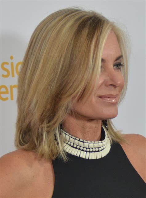 eileen davidson hair cut eileen davidson on pinterest biographies actresses and