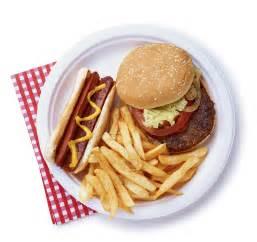 American Food Pairs All American Food Draft Magazine