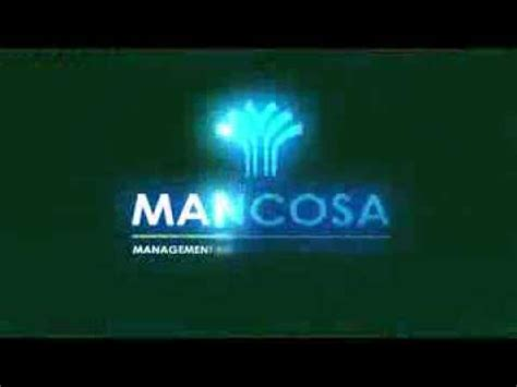 Mancosa Mba Ranking by Ranked N 176 9 Management College Of Southern Africa Mancosa