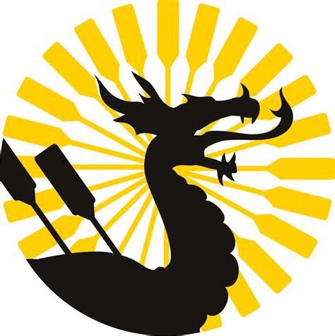 dragon boat racing gainesville ga atlanta dragon boat festival home facebook