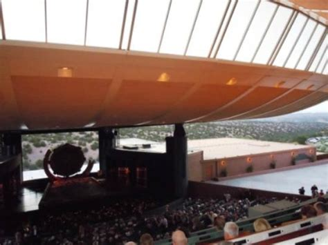 santa fe opera house santa fe opera house all you need to know before you go with photos tripadvisor