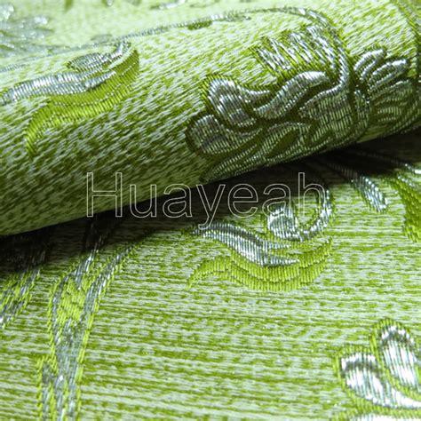 cheap curtain fabric sofa fabric upholstery fabric curtain fabric manufacturer