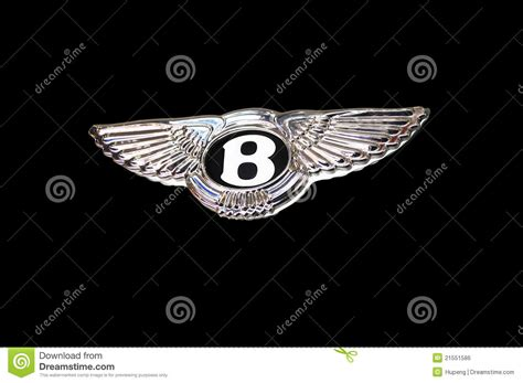 bentley motors logo 100 bentley motors logo 2014 bentley continental gt