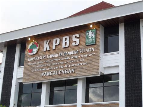 Kpbs Pangalengan File Kpbs Pangalengan Office Jpg Wikimedia Commons